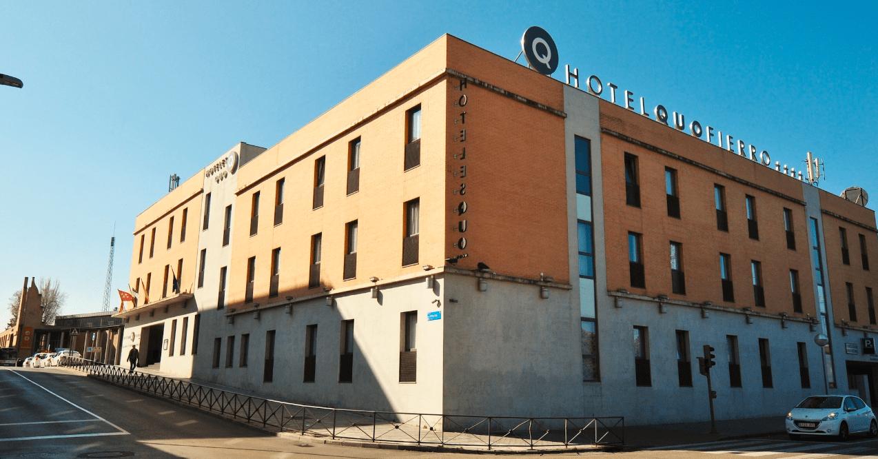 hoteles-low-cost-en-espana-madrid-quo-6