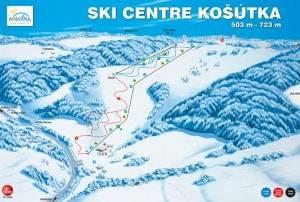 kosutka_zima