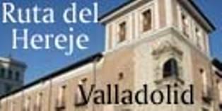 ruta_del_hereje