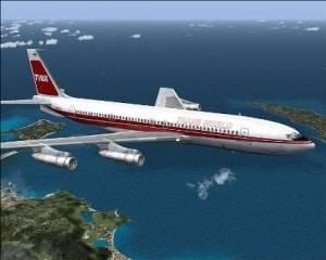 viaje-en-avion-1