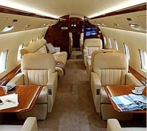 viaje-en-avion
