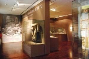 barcelona-museo