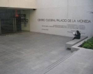centro-cultural-palacio-la-moneda