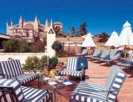 hotel-palacio-ca-sa-galesa-espana-1