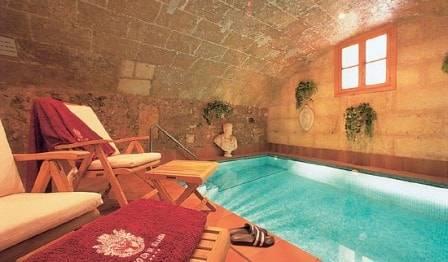 hotel-palacio-ca-sa-galesa-espana