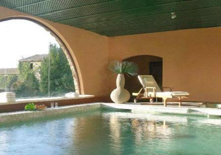 hotell-mas-salvi-espana