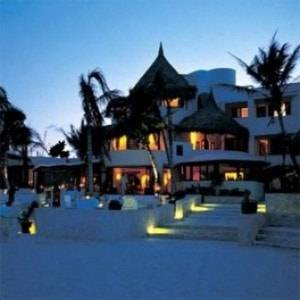 maroma-resort-spa-mexico1