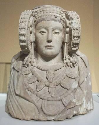 museo-arqueologico-de-tesalonica-macedonia