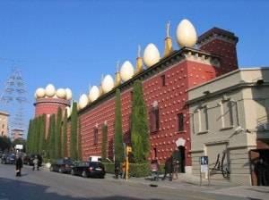 museo-en-figueres