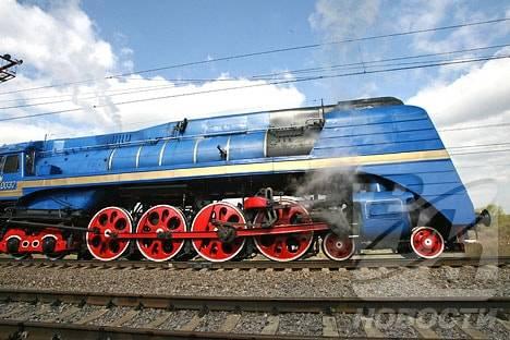 tren-transiberiano