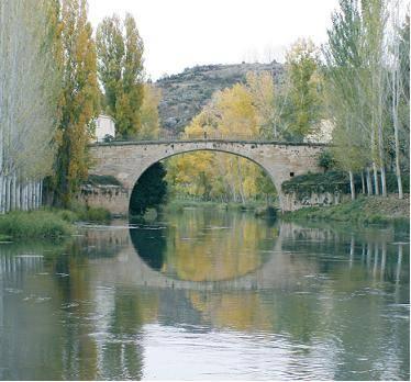 alcaniz-puente trillo