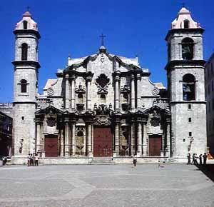 catedral-de-la-habana