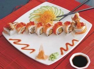 el-sushi1