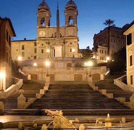 escalinata-de-la-piazza-de-spagna