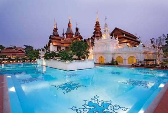 hotel-mandarin-dhara-dhevi