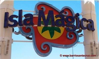 isla-magica1