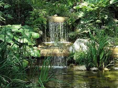 jardin_monaco