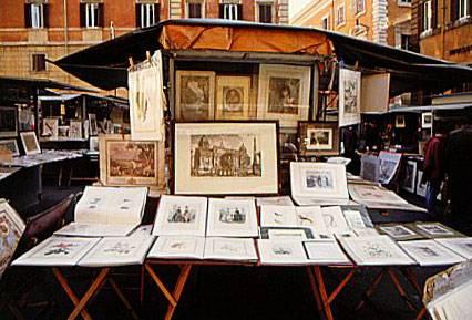 mercato-delle-stampe