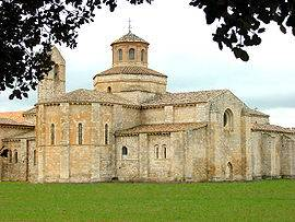 monasterio-santa-maria-de-el-olivar