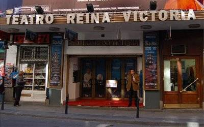 teatro-reina-victoria