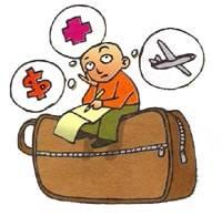 viajar-consejos