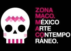 zonamaco