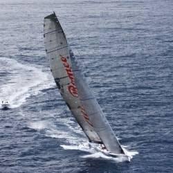 capri-regata-1