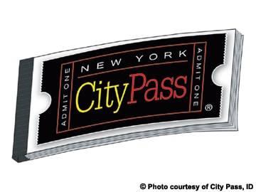 city-pass