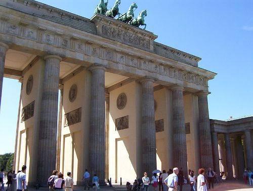 el-muro-de-berlin