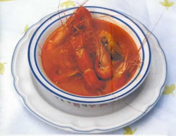 gastronomia-chilena