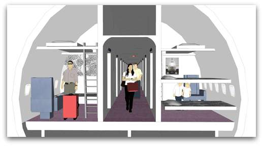 hotel-747-interior