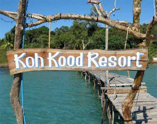 koh-koor-en-tailandia