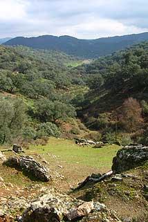 sierra-norte-sevilla1