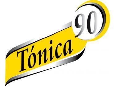 tonica-90-madrid
