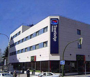 travelodge-en-madrid