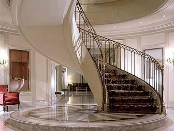 villa_magna_hotel