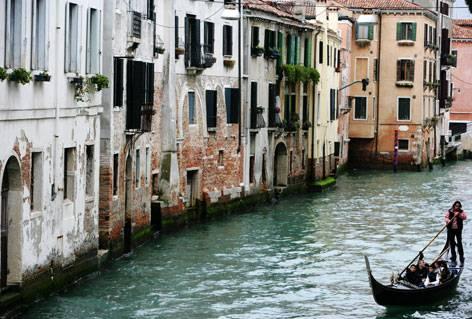 canales_venecia