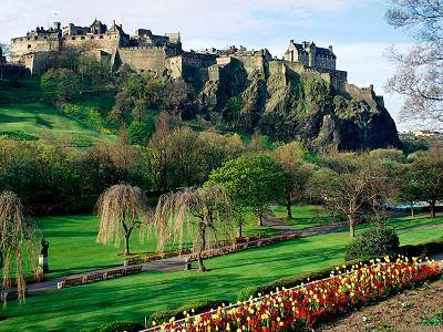 edinburgo_escocia