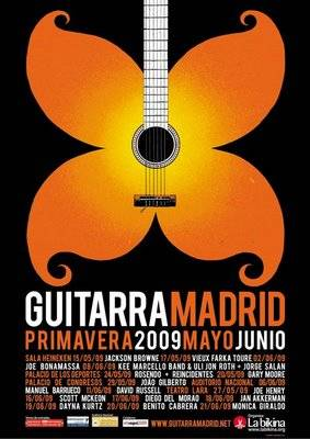 guitarra-madrid