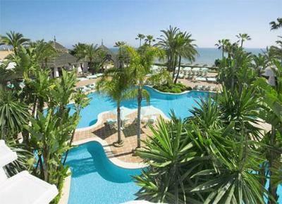 hotel-marbella1
