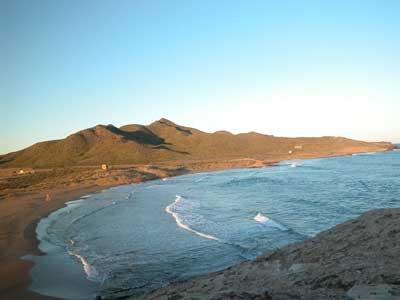 playa_calblanque1