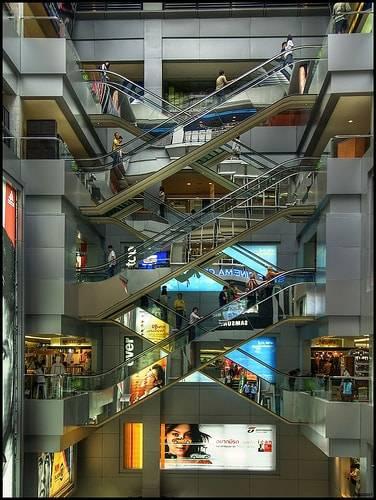 shopping-bangkok1