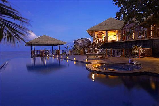 resort-fregate-island