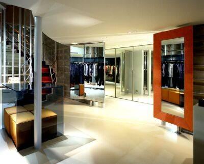 barcelona-la-moda
