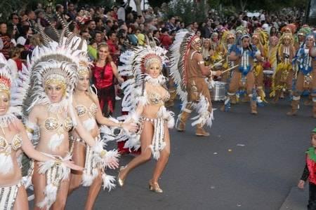 carnaval-arrecife