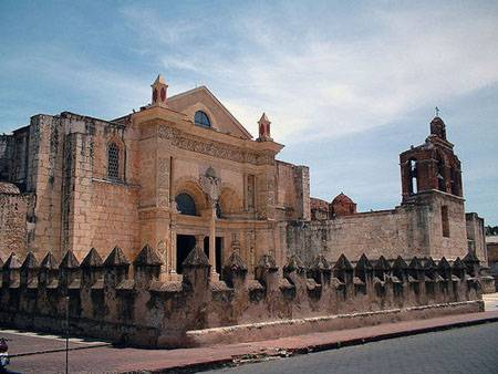 catedral-santa-maria-la-menor1