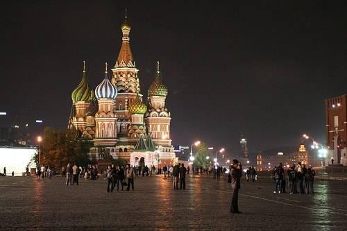 el-kremlin