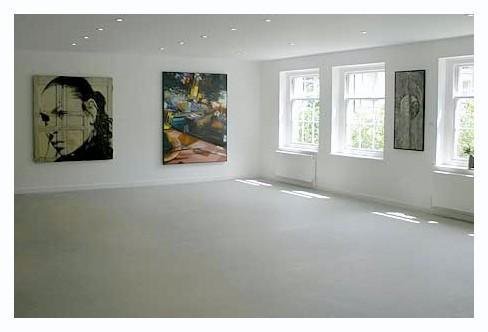 gallery-saatchi1