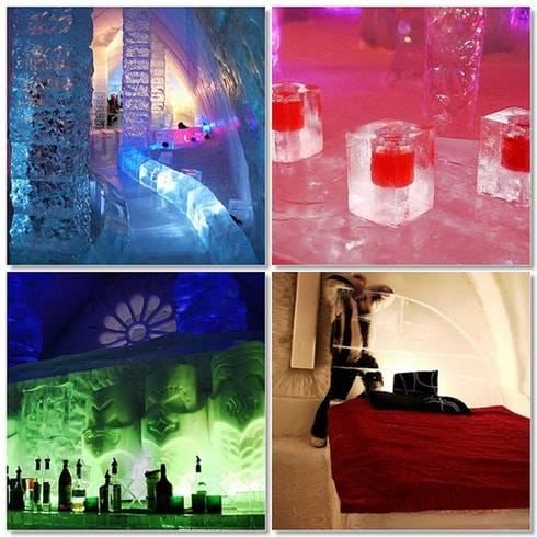 hotel-de-hielo5