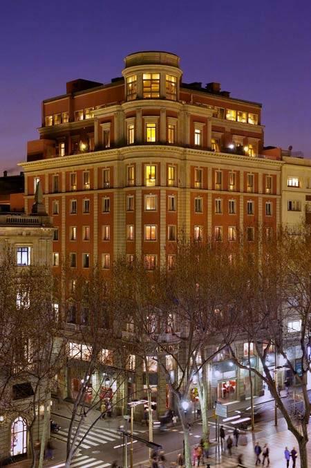 le-meridien-barcelona1